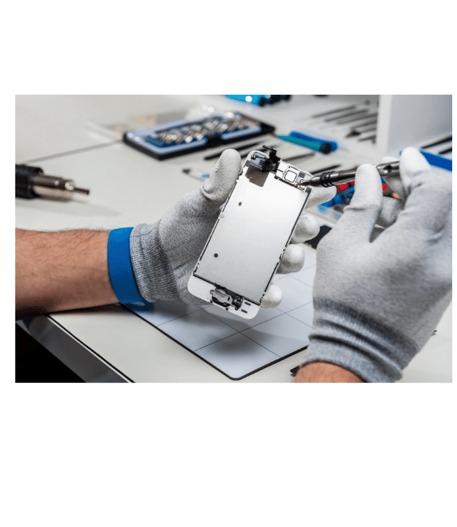 Mobile and Laptop Repair in Dubai